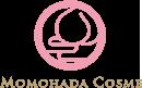MOMOHADA COSME